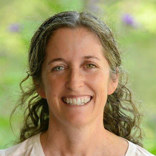 Susan Natali